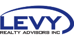 Levy Realty Advisors