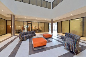 Spectrum_Office_Building_Lobby